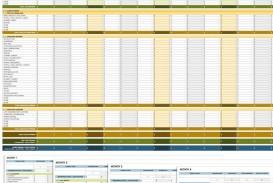 006 Unusual Monthly Cash Flow Template Excel Uk Inspiration