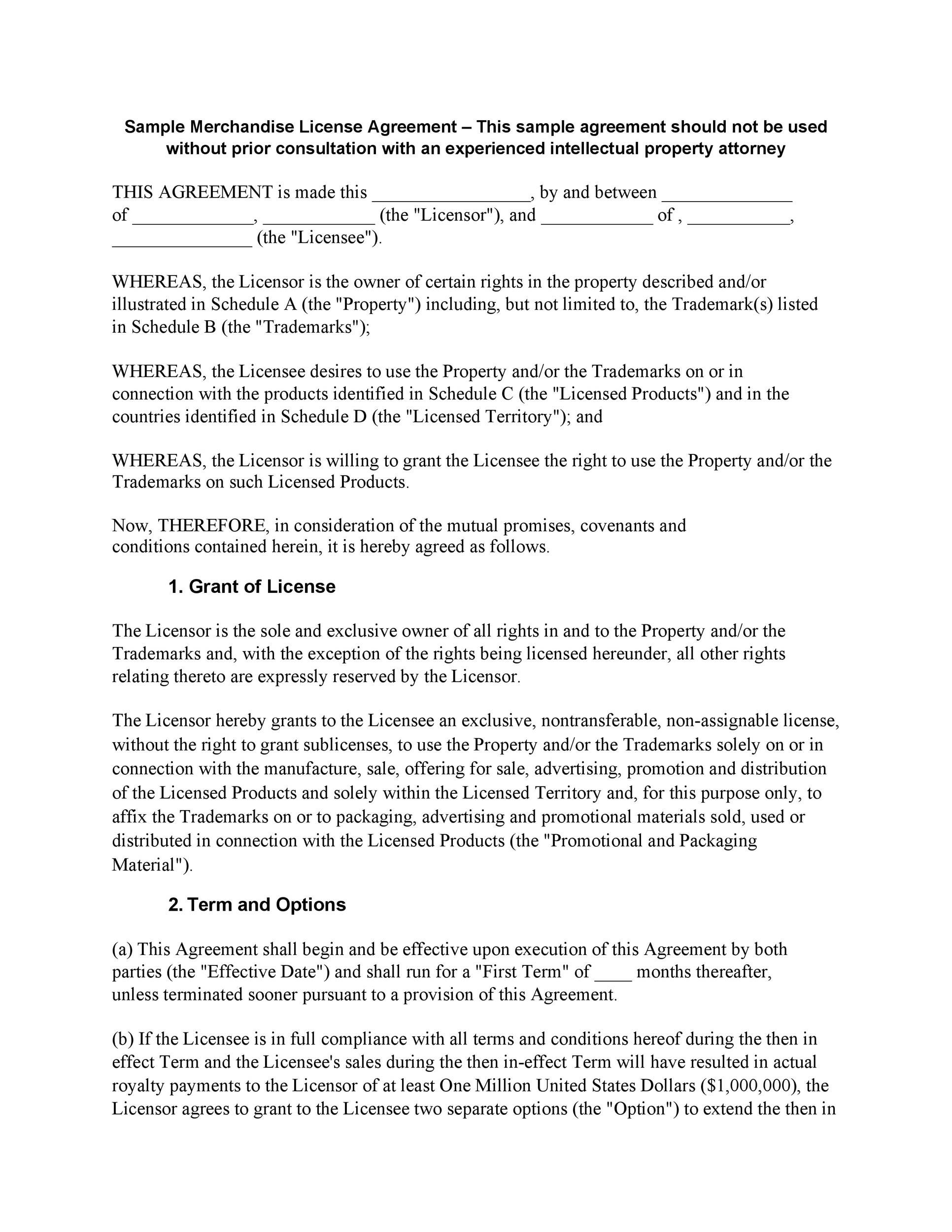 006 Wonderful Beat Lease Contract Template Picture  Unlimited PdfFull