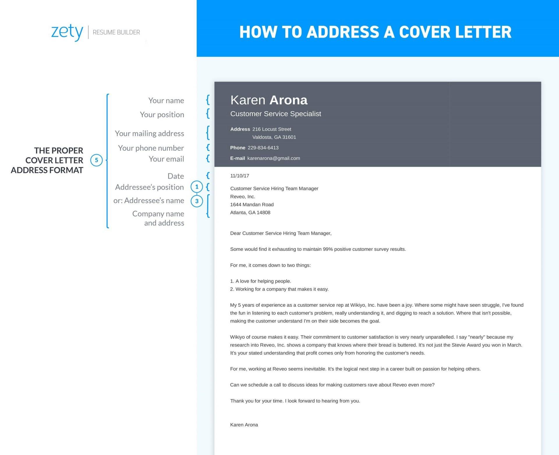 006 Wonderful Covering Letter Example Uk Sample  Graduate Executive 20191920