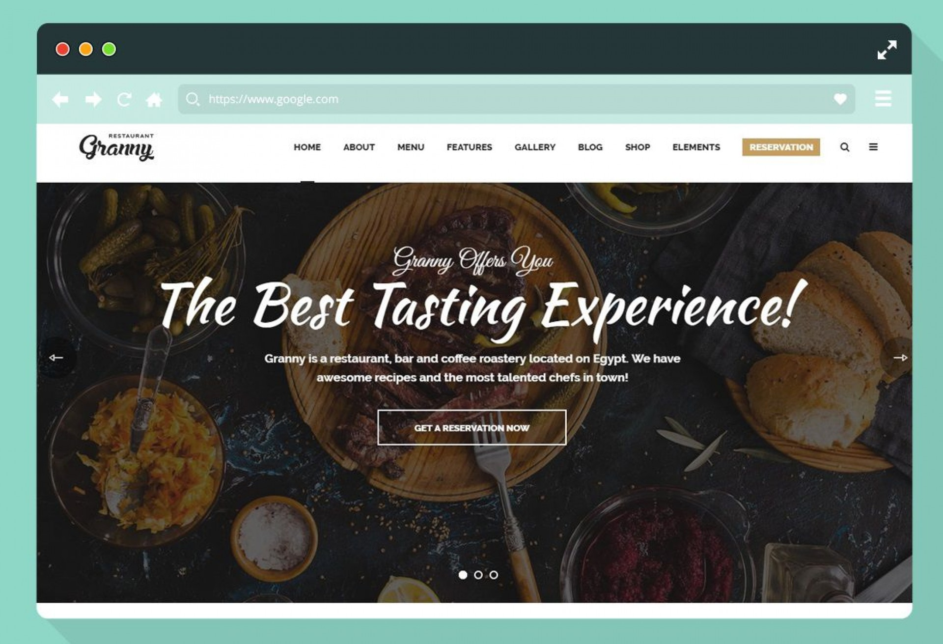 006 Wonderful Download Web Template Html5 Photo  Photography Website Free Logistic Busines1920