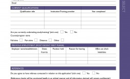 006 Wonderful Employee Application Form Template Word High Definition  Job Download Simple Example Uk