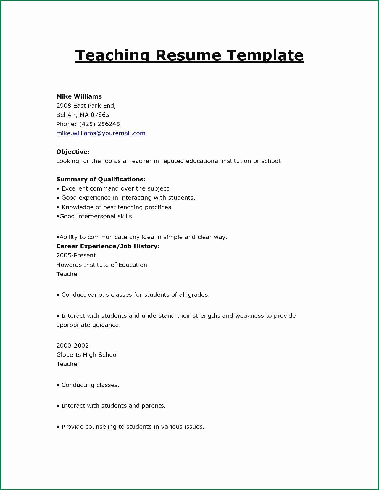 006 Wonderful Law Enforcement Resume Template Concept  Federal PromotionFull