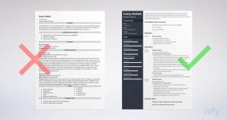 006 Wonderful Rn Graduate Resume Template Example  New Grad Nurse320
