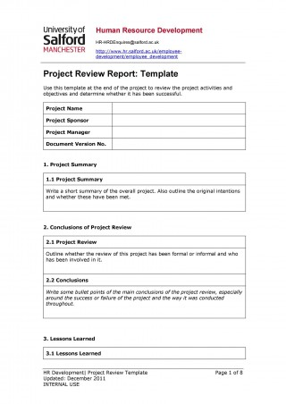 006 Wonderful Simple Project Scope Template Image  Statement Example Pdf Document320