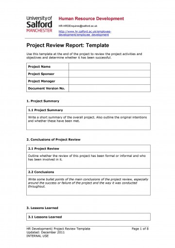 006 Wonderful Simple Project Scope Template Image  Statement Example Pdf Document360