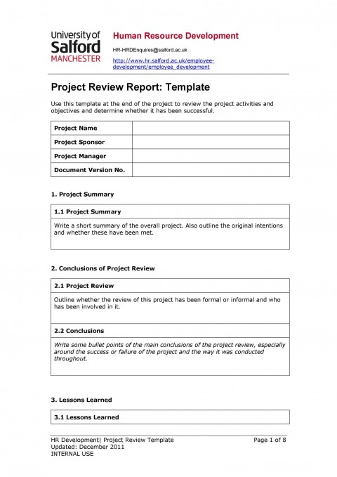 006 Wonderful Simple Project Scope Template Image  Statement Example Pdf Document480
