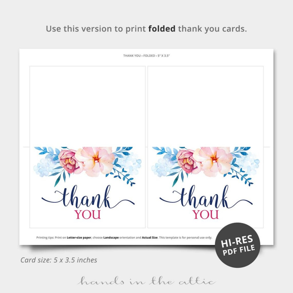 006 Wonderful Thank You Note Template Pdf Photo  Card Free Letter Example For StudentLarge