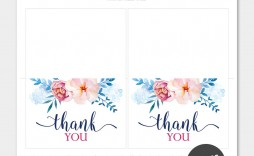 006 Wonderful Thank You Note Template Pdf Photo  Card Free Letter Example For Student