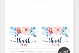 006 Wonderful Thank You Note Template Pdf Photo  Letter Sample For Donation Of Good