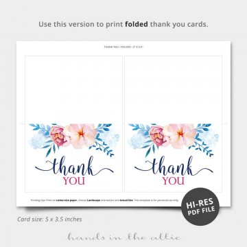 006 Wonderful Thank You Note Template Pdf Photo  Letter Sample For Donation Of Good360