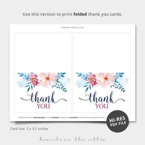 006 Wonderful Thank You Note Template Pdf Photo  Letter Sample For Donation Of Good480