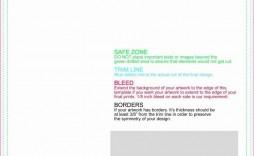 006 Wonderful Vistaprint Busines Card Template Indesign Sample