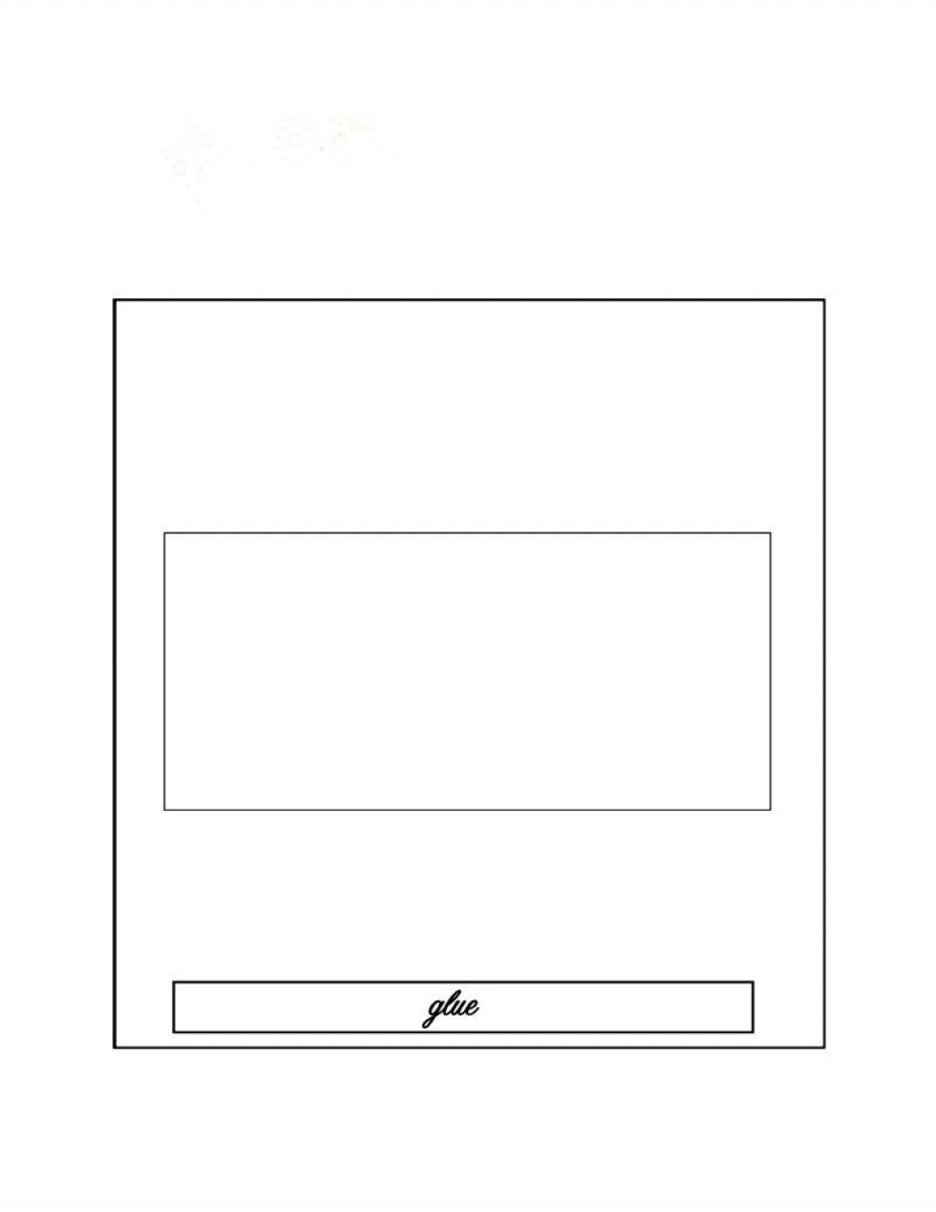 006 Wondrou Candy Bar Wrapper Template Measurement Example  DimensionLarge
