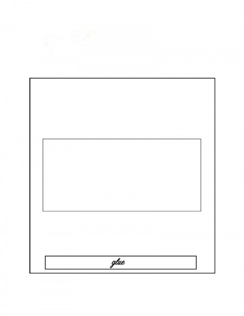 006 Wondrou Candy Bar Wrapper Template Measurement Example  Dimension480