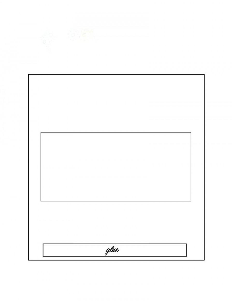 006 Wondrou Candy Bar Wrapper Template Measurement Example  Dimension960