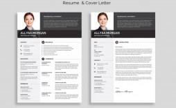 006 Wondrou Curriculum Vitae Template Free Word Design  Sample Format Microsoft Cv Download