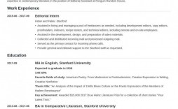006 Wondrou Graduate School Curriculum Vitae Template Highest Quality  For Application Resume Format