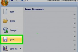 006 Wondrou Microsoft Publisher Booklet Template Idea  2007 Brochure Free Download Handbook
