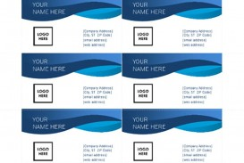 006 Wondrou Microsoft Word Card Template Picture  Birthday Download Busines Free