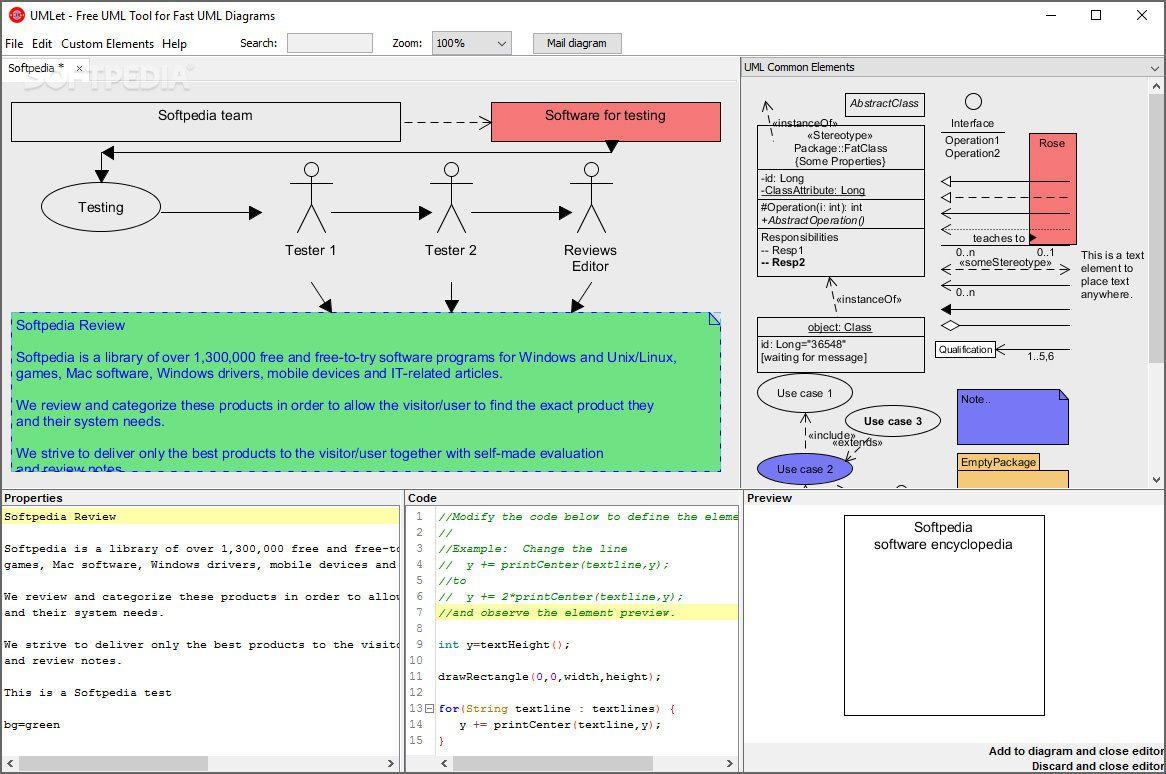 006 Wondrou Microsoft Word Use Case Diagram Template Design Full