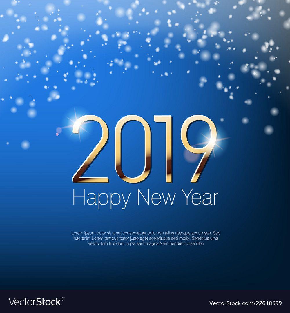 006 Wondrou New Year Card Template Highest Quality  Happy Chinese 2020 FreeFull
