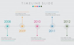 006 Wondrou Project Timeline Template Powerpoint Inspiration  M Ppt Free Download