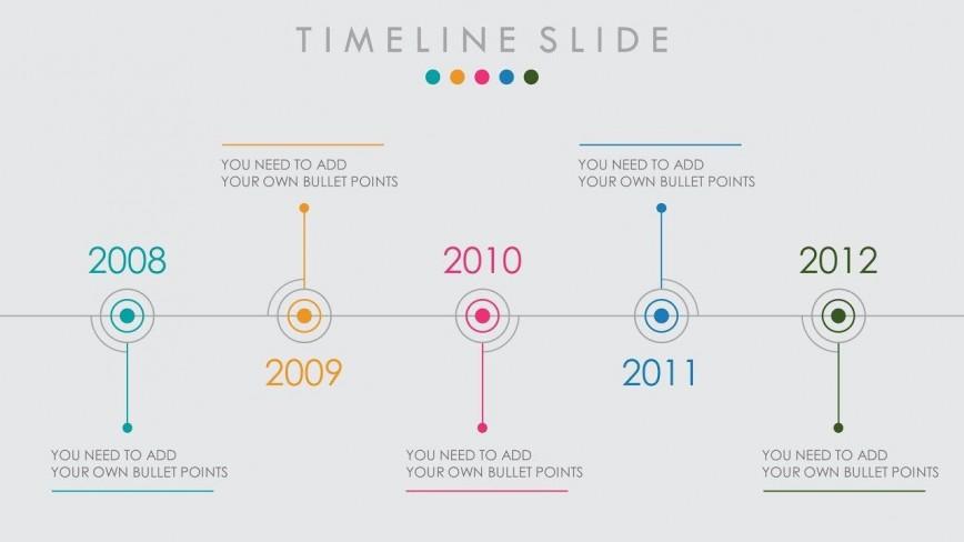 006 Wondrou Project Timeline Template Powerpoint Inspiration  Download Plan Microsoft