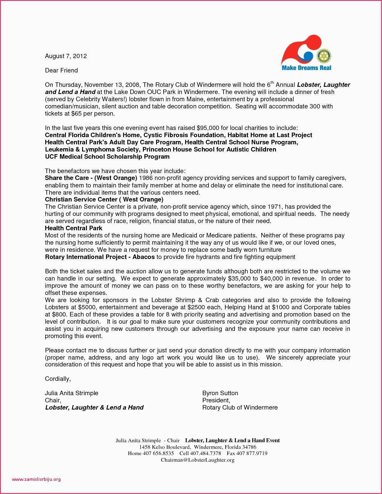 006 Wondrou Silent Auction Donation Certificate Template High Definition Full