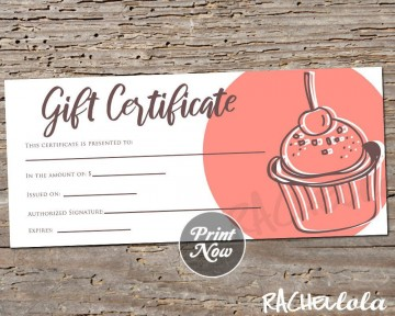006 Wondrou Template For Gift Certificate Example  Microsoft Word Massage Christma Free Download360