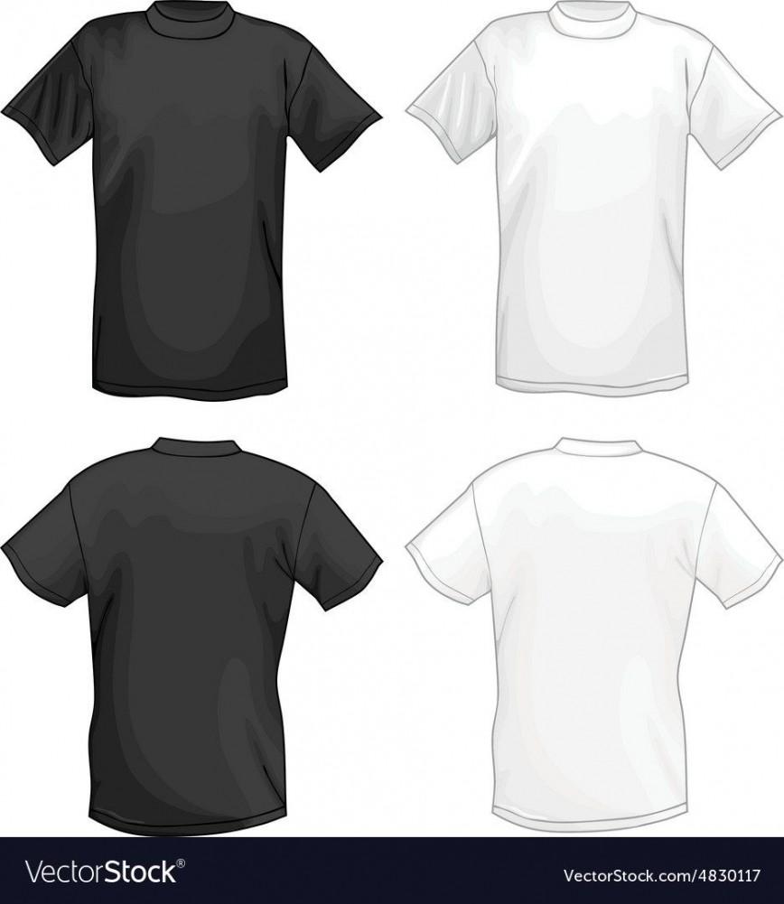 Free T Shirt Design Template Addictionary