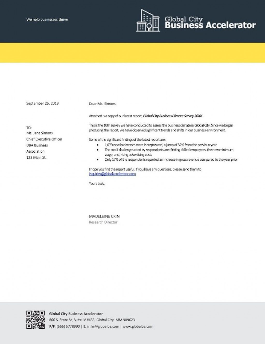 007 Amazing Letter Template M Word Highest Quality  Fax Cover Microsoft Busines AuthorizationLarge