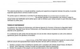 007 Amazing Limited Company Partnership Agreement Template Uk Inspiration
