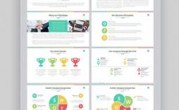 007 Amazing Ppt Flow Chart Template Sample  Powerpoint Flowchart Smartart