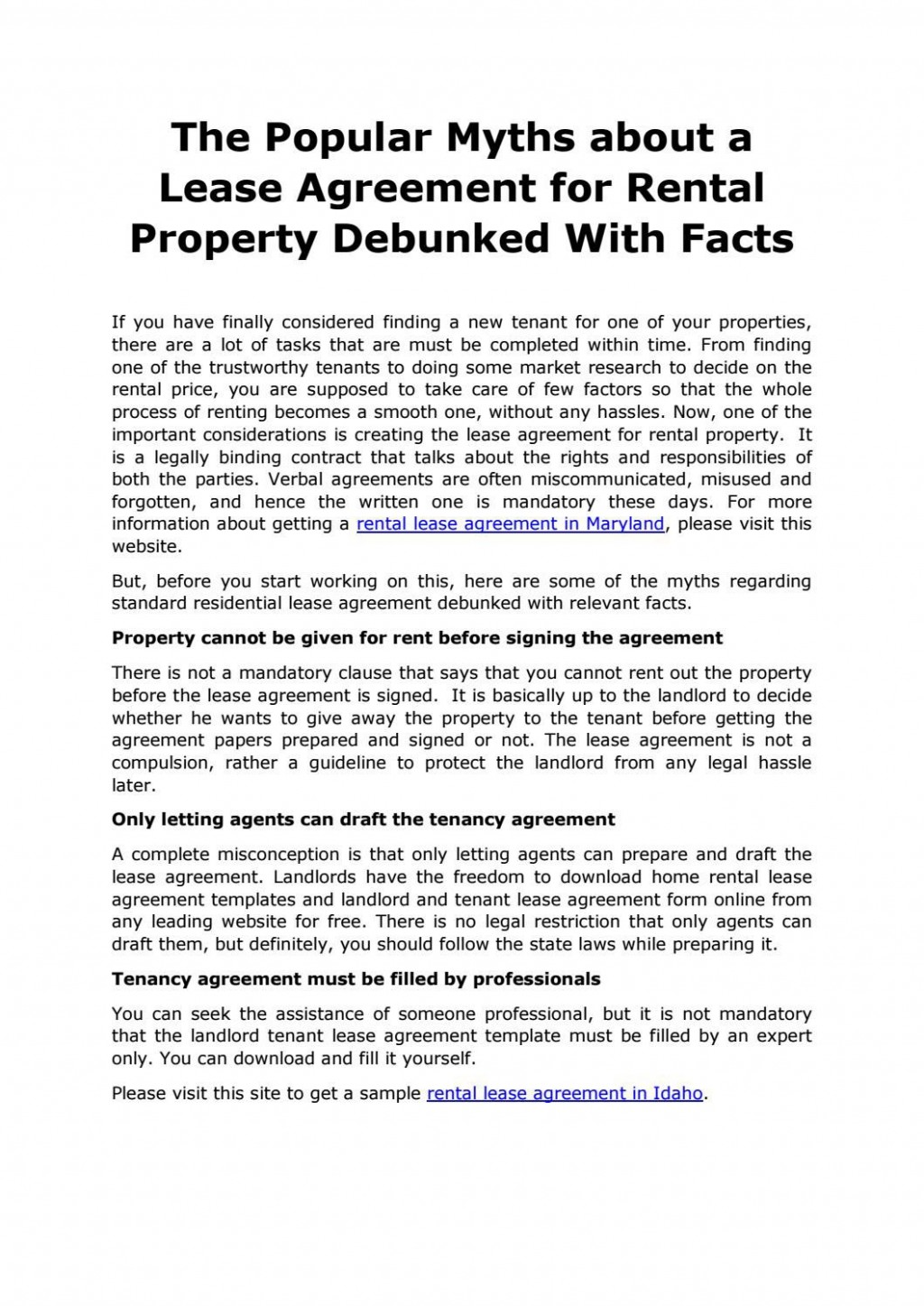 007 Amazing Rental Lease Template Free Download Inspiration  California Agreement Florida Word FormatLarge