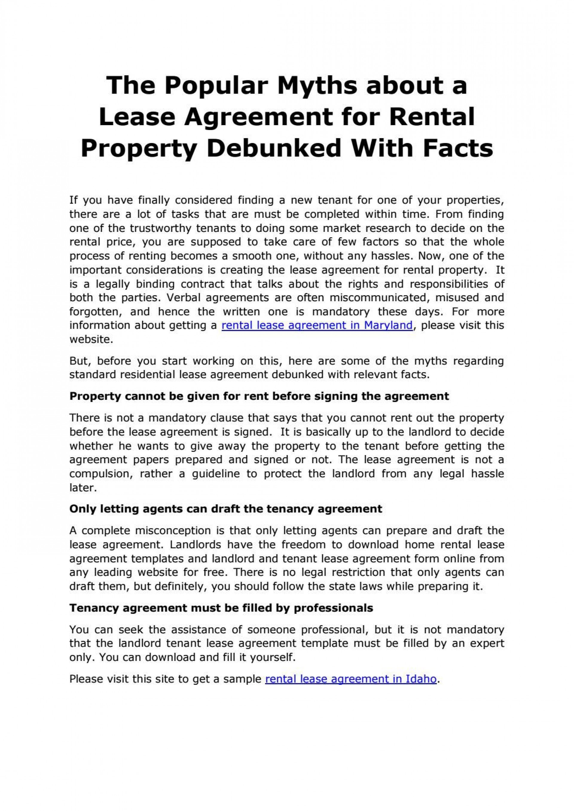 007 Amazing Rental Lease Template Free Download Inspiration  California Agreement Florida Word Format1920