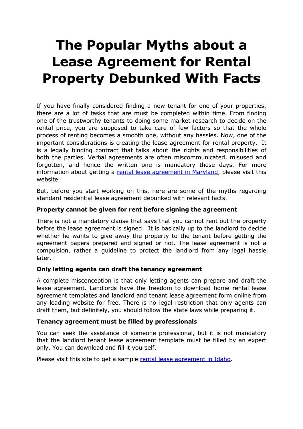 007 Amazing Rental Lease Template Free Download Inspiration  California Agreement Florida Word FormatFull
