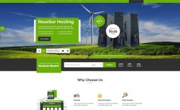 007 Amazing Web Template Download Html Highest Quality  Free Website And Cs For Photo Gallery Bootstrap Responsive Ecommerce With University