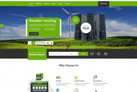 007 Amazing Web Template Download Html Highest Quality  Html5 Website Free For Busines And Cs Simple With Bootstrap Responsive