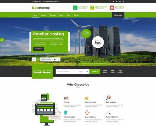 007 Amazing Web Template Download Html Highest Quality  Html5 Website Free For Busines And Cs Simple With Bootstrap Responsive320