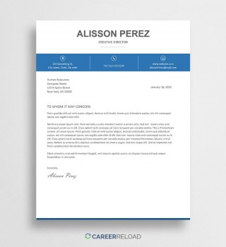 007 Archaicawful Free Download Cover Letter Sample Design  For Fresher Pdf Template320