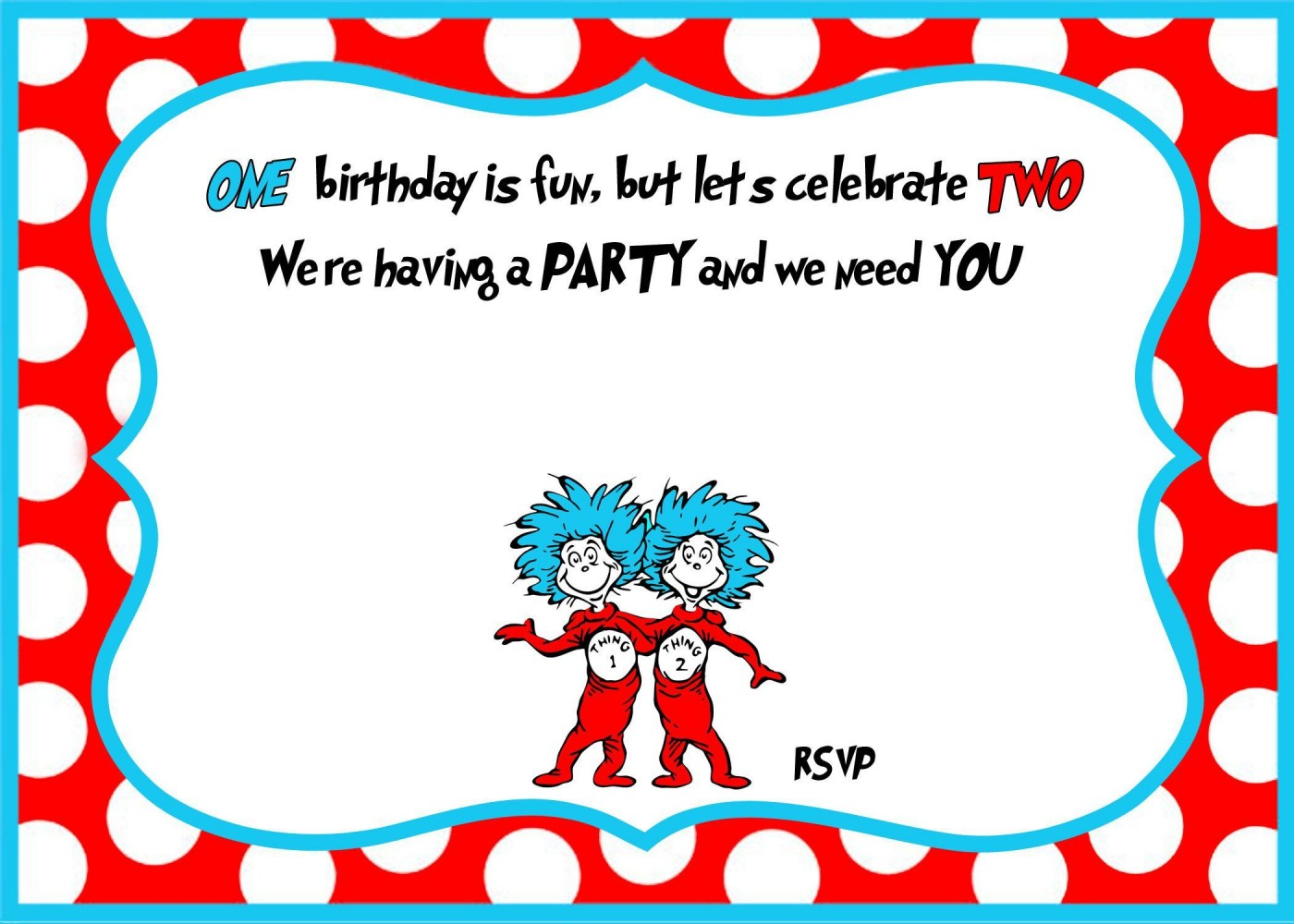 007 Archaicawful Free Online 1st Birthday Invitation Card Maker For Twin High Def 1400