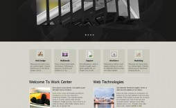 007 Archaicawful Free Website Template Dreamweaver Highest Clarity  Ecommerce Download Construction Html