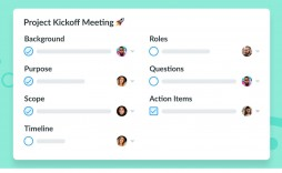 007 Archaicawful Kick Off Meeting Template Inspiration  Invitation Email Agenda Project Management