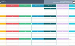 007 Archaicawful Microsoft Calendar Template 2020 Photo  Excel Publisher Free