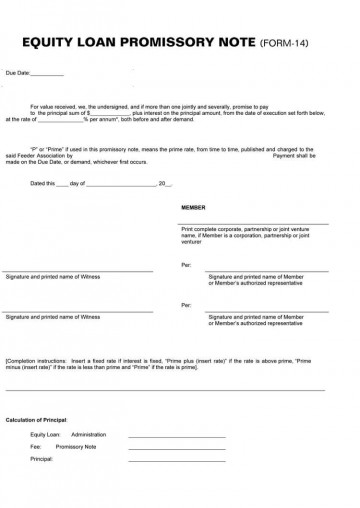 007 Archaicawful Promissory Note Template Microsoft Word Design  Form Free360
