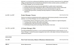007 Archaicawful Resume Example Pdf Free Download High Def