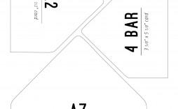 007 Astounding A7 Envelope Liner Template Image  Printable Illustrator Free