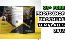 007 Astounding Brochure Design Template Free Download Psd Picture