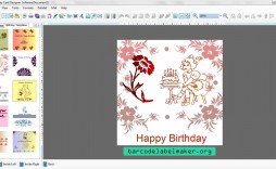 007 Astounding Free Download Invitation Card Design Software  Indian Wedding For Pc