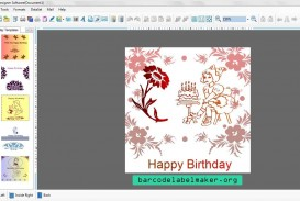 007 Astounding Free Download Invitation Card Design Software  Full Version Wedding For Pc